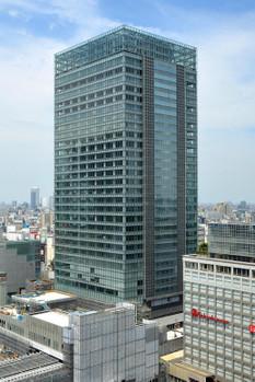 Tokyoshinjuku150813