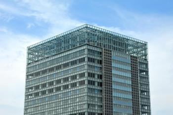 Tokyoshinjuku150814
