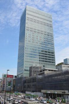 Tokyoshinjuku150816