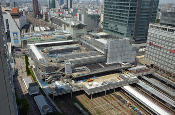 Tokyoshinjuku150817