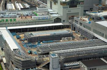 Tokyoshinjuku150818