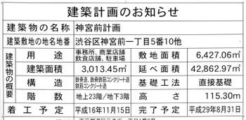 Tokyojingu15088