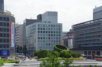 Tokyoyodobashi15081