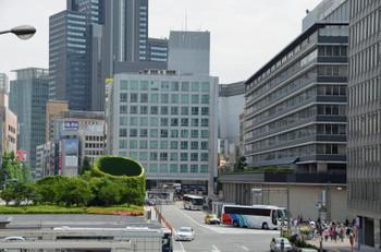 Tokyoyodobashi15082