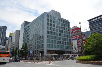 Tokyoyodobashi15083