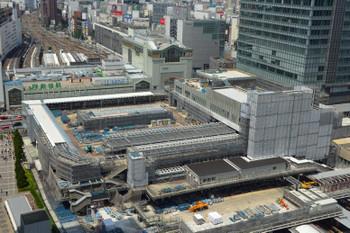 Tokyoyodobashi15085