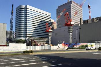Tokyohibiya15081