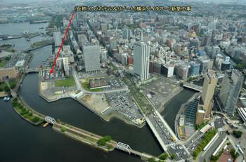 Yokohamaapa15081