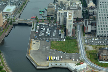 Yokohamaapa15082
