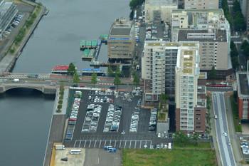 Yokohamaapa15083