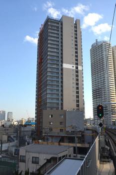 Tokyohikufune15084