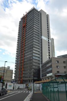 Tokyohikufune15085