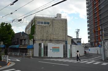 Tokyohikufune15087