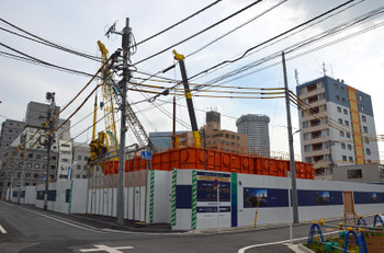 Tokyominato15083