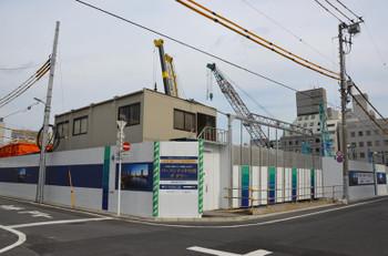 Tokyominato15084