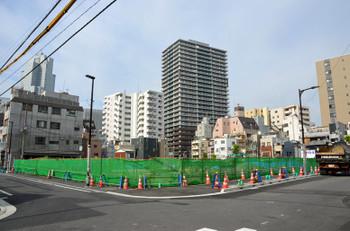 Tokyominato15087