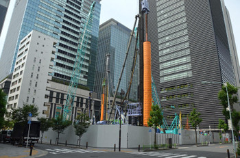Tokyonihonbashi15082