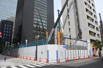 Tokyonihonbashi15085