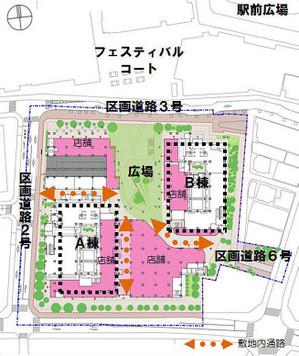 Tokyokoganei15083