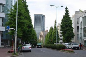 Tokyoshirokane15081