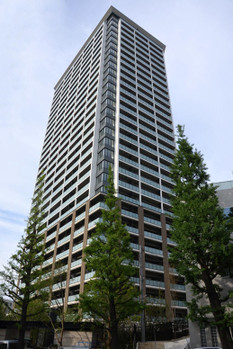 Tokyoshirokane15082