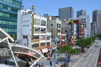 Tokyotamachi15083