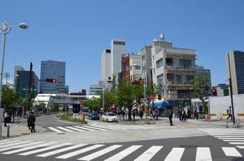 Tokyotamachi15085