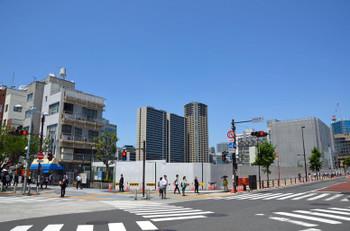 Tokyotgmm150811
