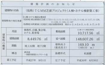 Tokyotgmm150814