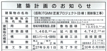 Tokyotgmm150817