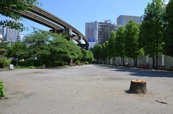 Tokyotgmm150819