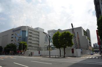 Tokyoueno15081