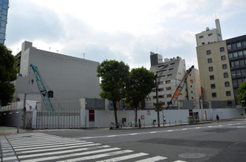 Tokyoueno15083