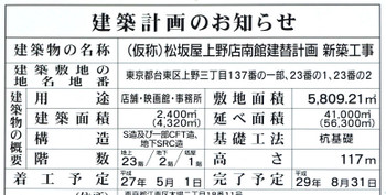 Tokyoueno15085