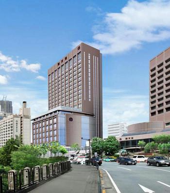 Tokyojuntendo15081