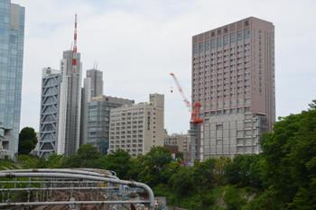 Tokyojuntendo15082
