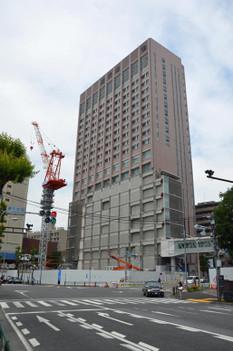 Tokyojuntendo15083