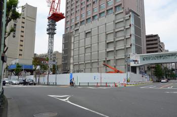 Tokyojuntendo15084