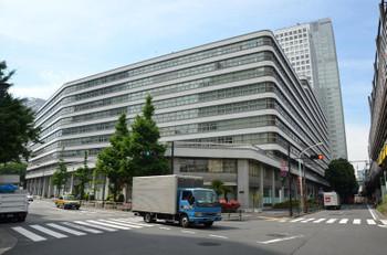 Tokyotokiwabashi15084