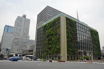 Tokyotokiwabashi15086