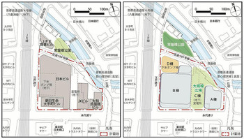 Tokyotokiwabashi15094