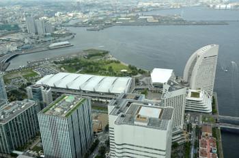 Yokohama21mice15084