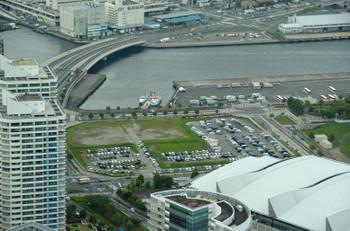Yokohama21mice15085