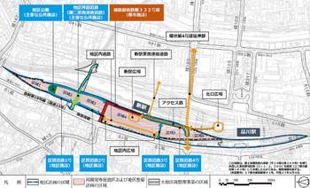 Tokyoshinagawa15091