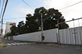 Tokyoshinagawa15092