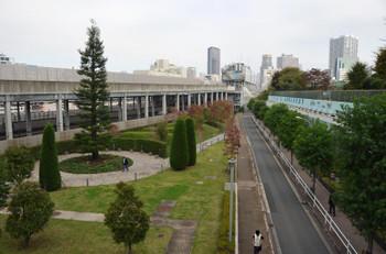 Tokyoshinagawa15094