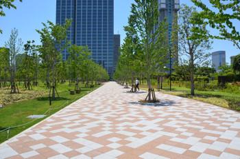 Tokyoshinagawa15095
