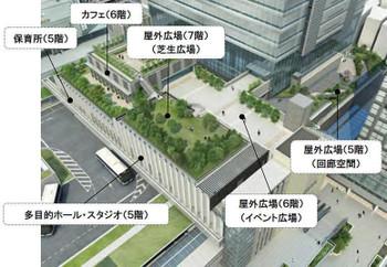 Tokyoshinjuku15092