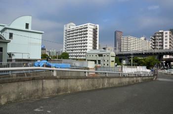 Tokyoshinagawa15096