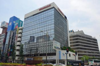Tokyoyaesu15094